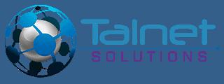 talnet-solutions