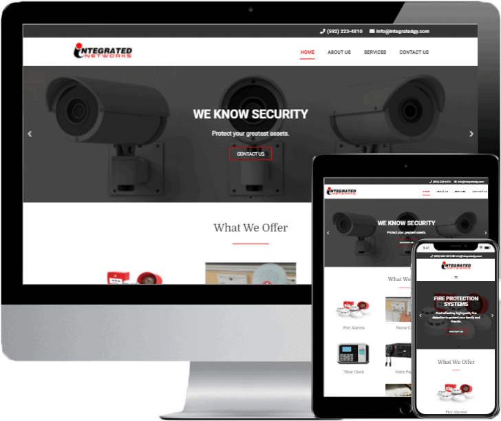 integrated-networks-website-preview